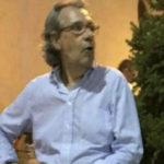 Fabrizio-Folco-Zambelli-ligno
