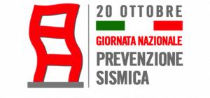 Giornata della prevenzione simica